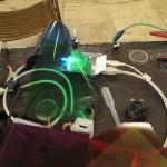 NS_spectrophotometer_filtering