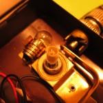 bioLED_hacking_yvinds_torch