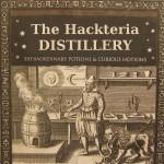 hacktera_dist_flyer