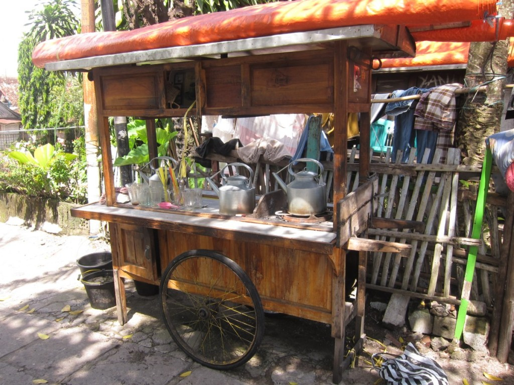 street_vendor_kitchen