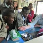 POC_Kenya_jason_blood_sorting