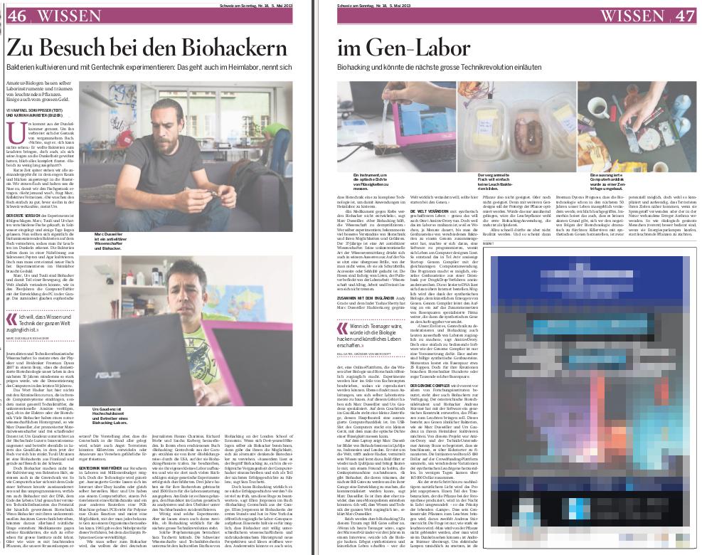 Schweiz_am_Sonntag_2013-05-05_Biohacking_screenshot