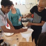 wine making camera hacking l'observatoire singapore 09 asik