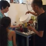 wine making camera hacking l'observatoire singapore 14 asik