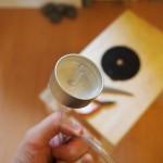 wine making camera hacking l'observatoire singapore 37 asik