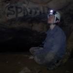 matija_cave