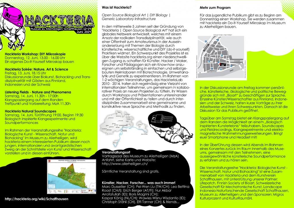 poster_hackteria_B_web