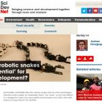 SciDevNet_joshua_robotic_snakes