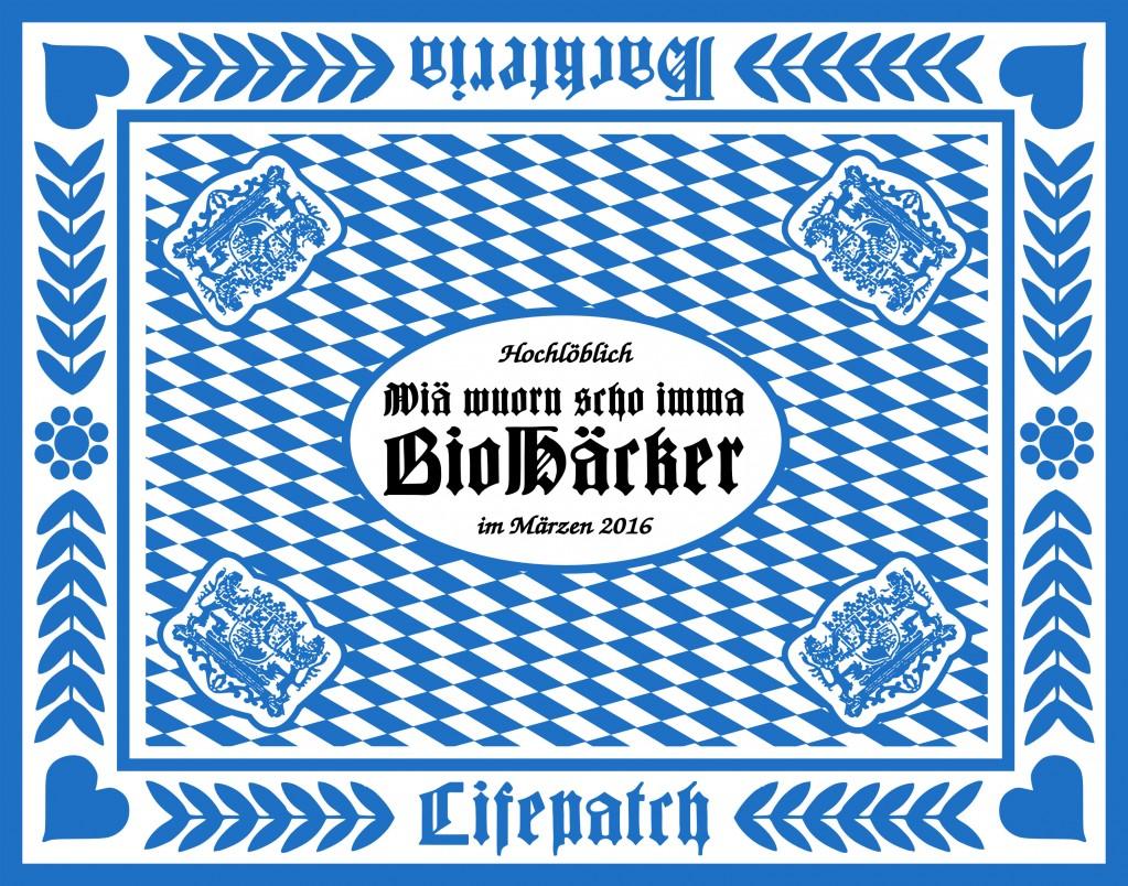 BioHackerTischTuch_bayrisch