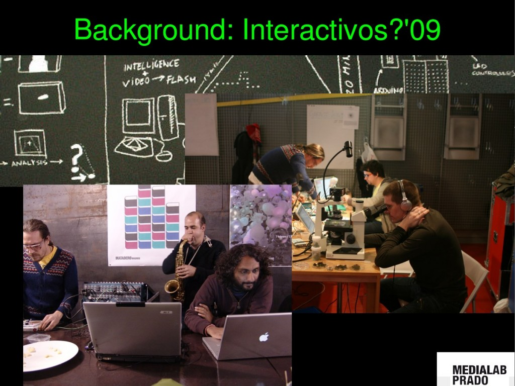 Interactivos?09_good_old_times