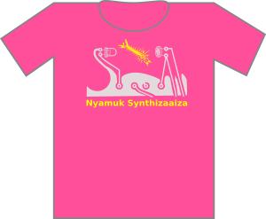 Nyamuk_Front_t_shirt_2014