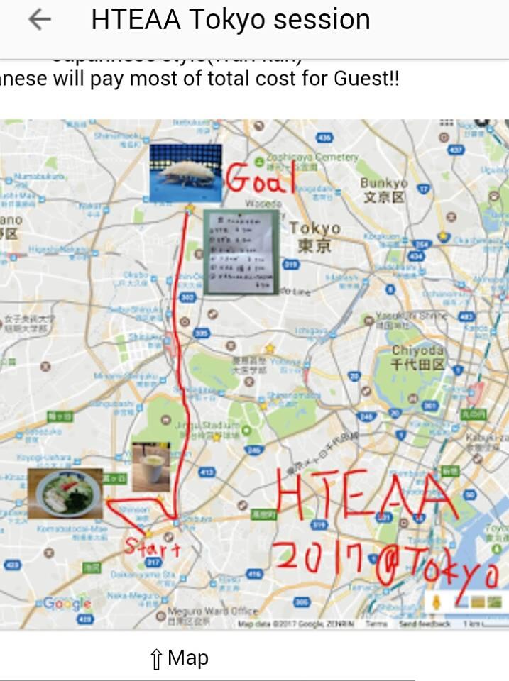 hteaa_tokyo_the_map